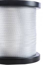 Polyesterband 100% Polyester 4mm...